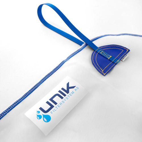 Unik_filterpose_3