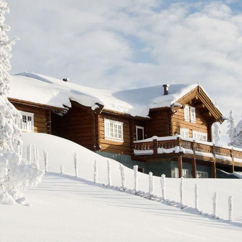hytte-Foto_Eyvind-andersen